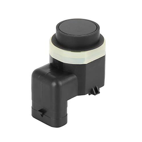 X AUTOHAUX 66209142217 Car Bumper PDC Reverse Parking Assist Sensor for BMW 5 6 7 Series F10 F11 F18 F12 F13 X5 X6 E71 E70 E72