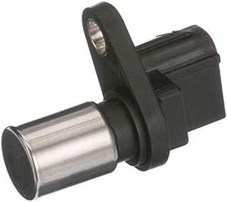 Nrpfell Varilla de Nivel de Aceite de Motor 11437509784 11437585970 para R52 R53 S 1.6L 2002-2008