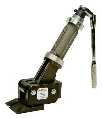 Pop-It Tool P95-525 Flange Spreader