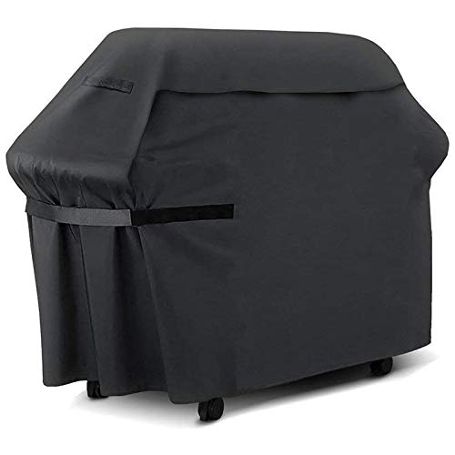 Patio Furniture Covers, Outdoor BBQ Grill Cover, Waterproof Outdoor Dining Table And Chairs General Purpose Furniture Cover, Large Outdoor Furniture Covers Windproof, Tear-Resistant ,XXL[19071117cm