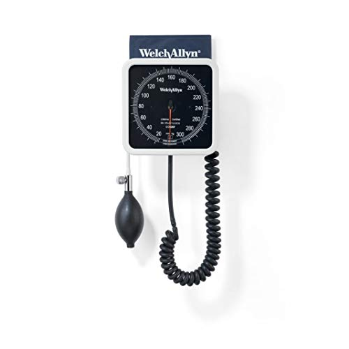 Welch Allyn - Dura Shock DS55- Tensiómetro