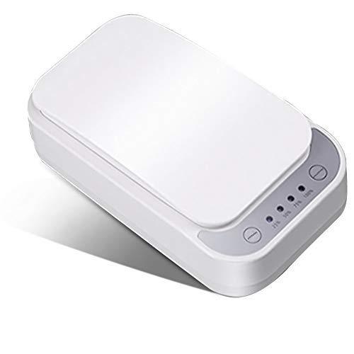 Phonesoap The Best Amazon Price In Savemoney Es