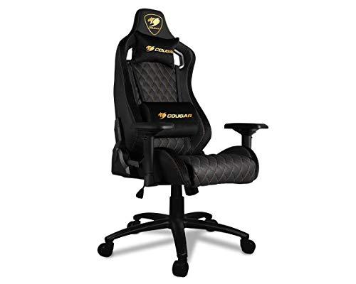 COUGAR Armor ARMOR-S ROYAL Gaming Chair