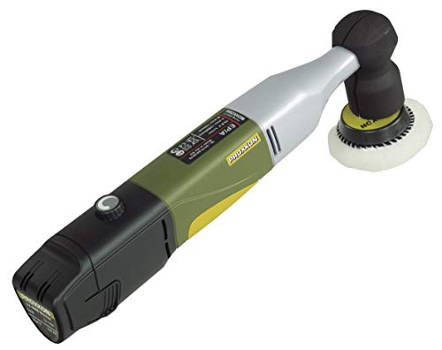 proxxon 29835 DIY