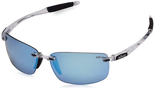 Revo RE4059-09BL Sonnenbrillen