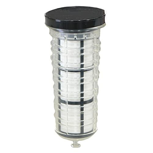 Cillit C1 Filter