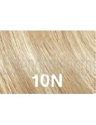 Redken Chromatics Permanent Hair Color 10n By N Iceshop Buy Online In Mongolia At Mongolia Desertcart Com Productid 21510818