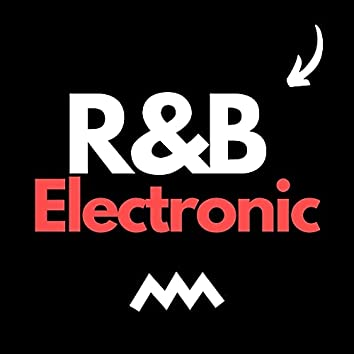 R&B Electronic