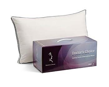 Best denver mattress doctors choice 2 Reviews