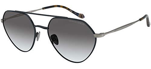 Giorgio Armani Mujer gafas de sol AR6111, 331511, 53