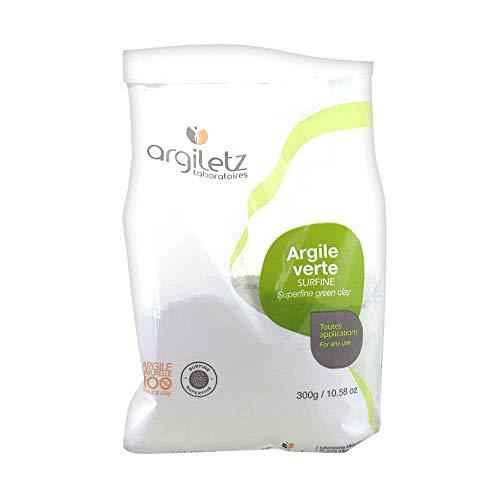 Argiletz - Argile Verte Surfine 300g