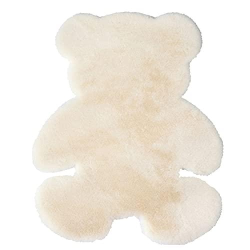 Dreafly Tapis mignon en forme d