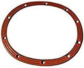 Best ford 9 inch differential gasket Reviews