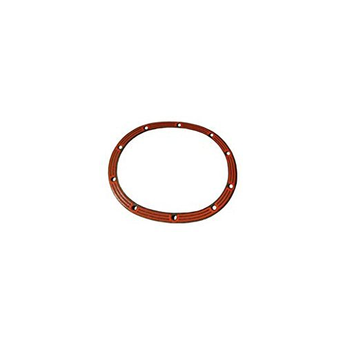 Lube Locker for Ford 9' Differential Gasket