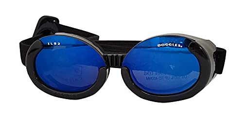 Doggles DGIL-01-XS ILS - Gafas de Sol para Perros