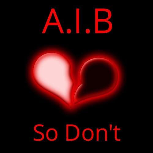 A.I.B