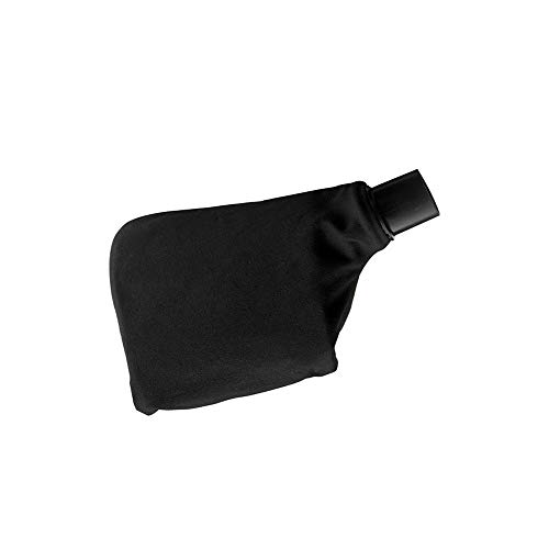 Miter Saw Dust Bag DW7053 Replacement For DeWalt DW703, 705, 706, 708, 715, 716, 717 and DWS780