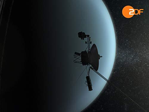 Neptun und Uranus