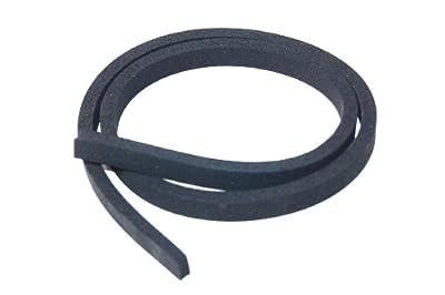 Ariston Creda Hotpoint Indesit Tumble Dryer Seal. Genuine part number C00113903