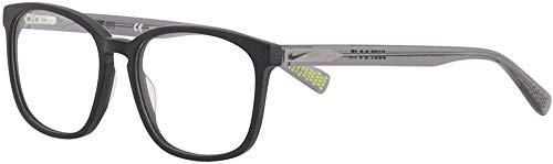 NIKE 5016 Acetate-Gafas de sol negras y voltios, One size (Pack de 5) Unisex adulto