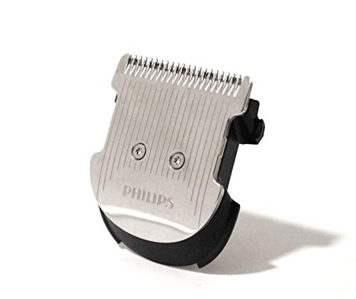 Nouvelle TêTe De Coupe Assy Cutter Pour Rasoir Head Tondeuse Philips HC3400 HC3402 HC3409 HC3410 HC3412 HC3418 HC3420 HC3422 HC3424 HC3426 HC5410 HC5432 HC5438 HC5440 HC5441 HC5442 HC5446 HC5447
