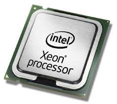 E3-1240 - Intel XEON Processor E3-1240 3.30GHZ 8M 4 CORES 80W D2