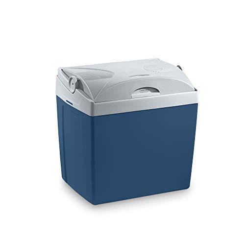 Mobicool U26, tragbare thermo-elektrische Kühlbox, 26 Liter, 12 V für Auto und Lkw