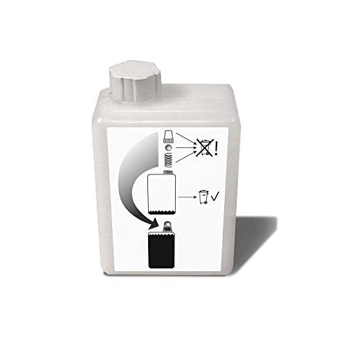 Unbekannt BEEM Schuhcreme ca. 150 ml