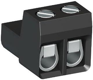 Todiys New 50Pcs for C2383Y 22SC2383 SC2383Y 160V 1A TO-92 Low Power Transistors C2383-Y
