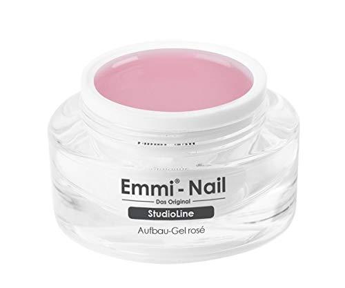 Emmi-Nail - Studioline - Gel construction - Rosé -30 ml