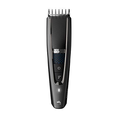 Philips HC7650/15 Haarschneider - 2
