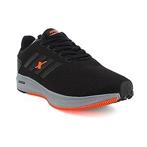 Sparx Men's Sx0676g Running Shoes