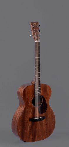 Sigma 000 guitare western - 15 m