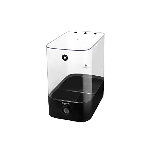 Polymaker PolyBox Filament Lagerbox