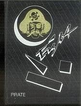 (Custom Reprint) Yearbook: 1988 Topsail High School - Pirate Yearbook (Hampstead, NC)