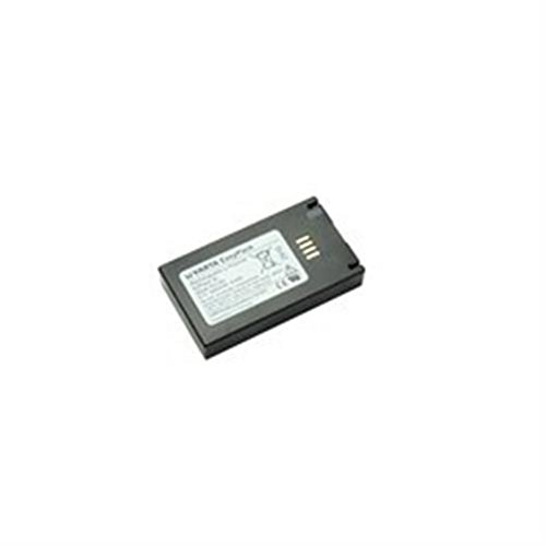 ALCATEL-Lucent Enterprise Akku (x 1) Fuer IP Touch Bluetooth Schnurlostelefon, 3GV28041AB