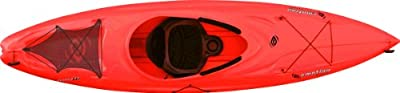 Emotion Comet 11 Kayaks