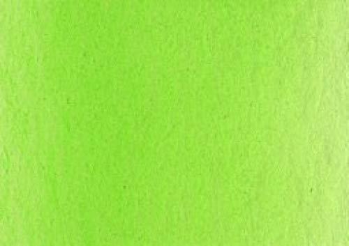 /Ölfarb Holzkasten Lukas 1862 12x37ml 1x200ml Sonderedition