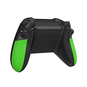 Surge FPS TriggerStop Kit  3pcs  Xbox Controller Grip w/ Adjustable Trigger Stops for Xbox Series X / S Controller Anti-Slip Customizable,