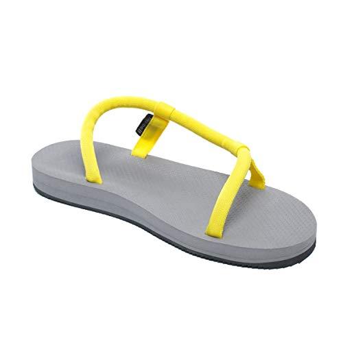 [モンベル] Unisex Sack on Sandal ユニセックスサンダル (並行輸入品)