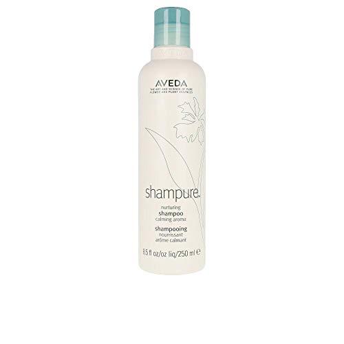Aveda Shampure Nurturing Shampoo, 250 ml
