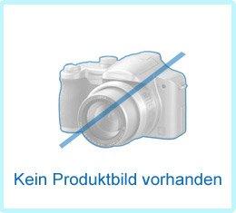 WEITHALSGLAS 150 ml braun m.Schraubdeckel schwarz 10 St
