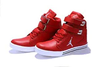 Hush Berry Series Gen 23 Special for Mens Fashion Sneakers Shoes