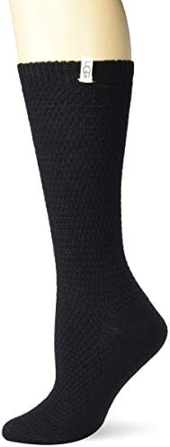 Top 10 Best ugg boot socks Reviews