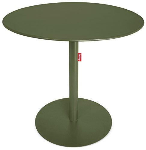 Fatboy 100995 Table XS Khaki - Outdoor Beistell-Tisch