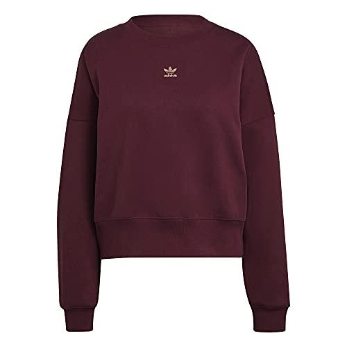 adidas Originals womens Casual Sweater, China, X-Large US