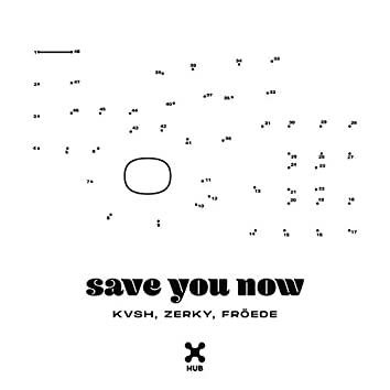 Save You Now
