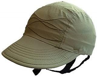 Hat Cap