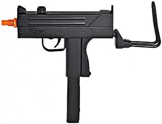 Best bb gun mac 11 Reviews