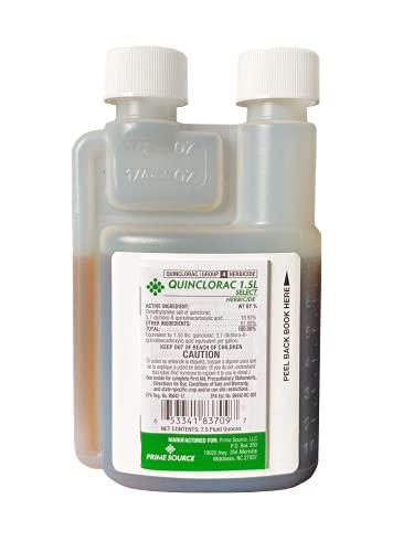 Primesource Quinclorac 1.5 Select (Drive XLR8) Liquid...